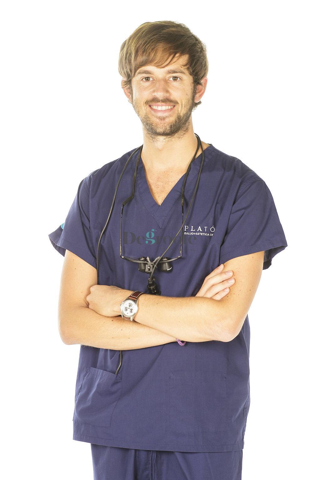 dentistas en mallorca