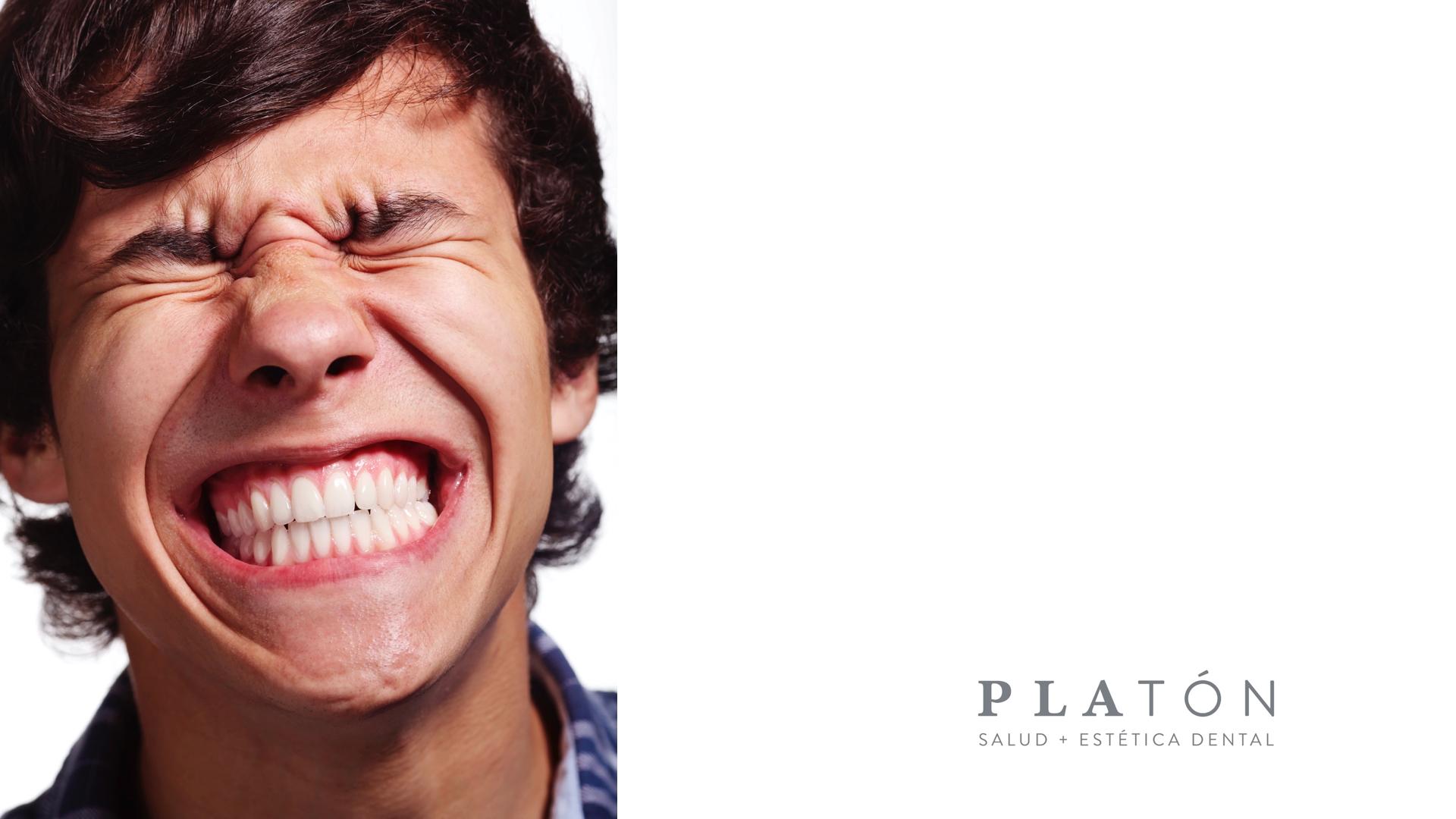 Dentista en Manacor